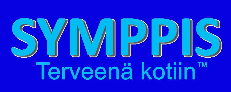 Symppis